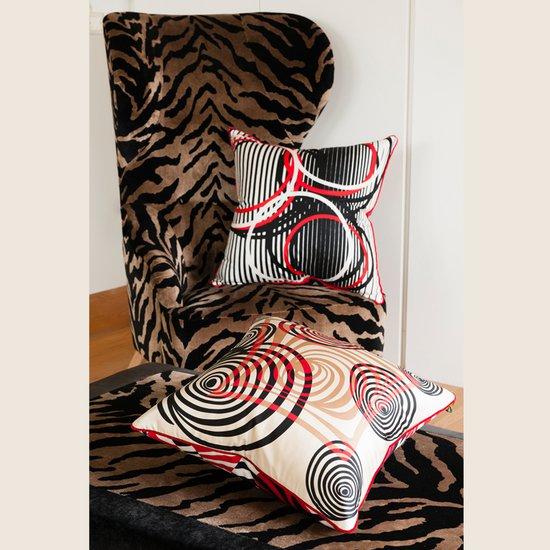 Jeff banks vintage cushions treniq 1 1528430816057