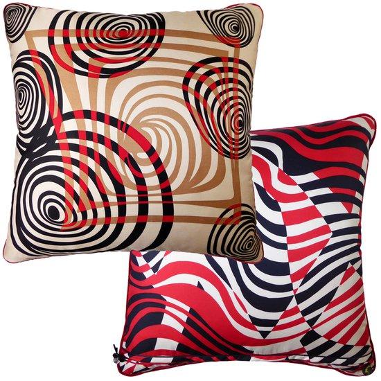 Jeff banks vintage cushions treniq 1 1528430818894