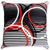 Olympic circles vintage cushions treniq 1 1528431859916