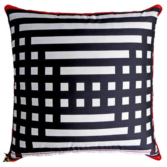 Olympic circles vintage cushions treniq 1 1528431872261