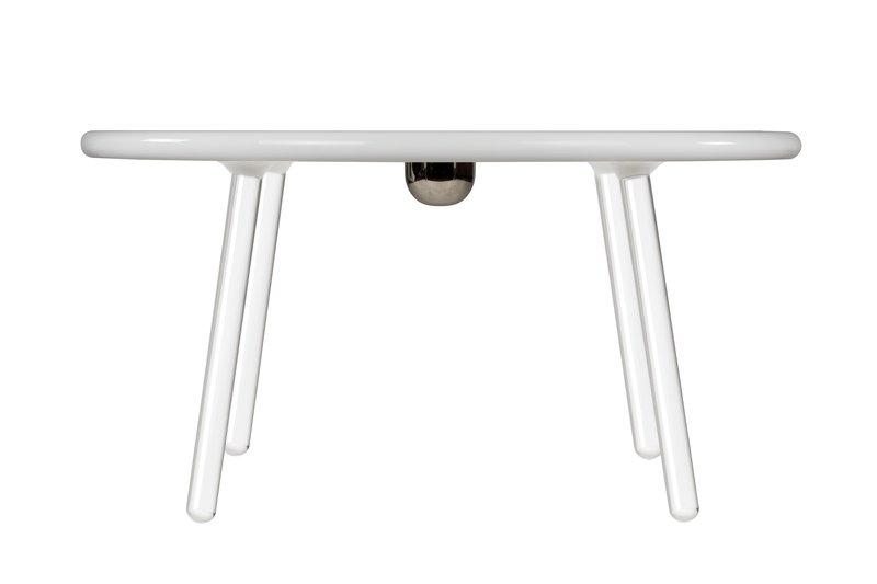 Illusion table circu treniq 1 1528459647047