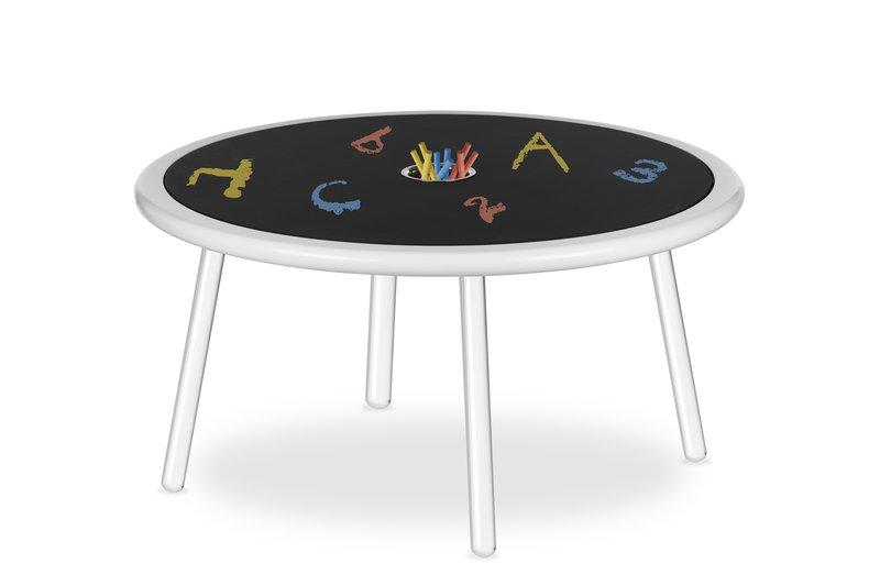 Illusion table circu treniq 1 1528459647052