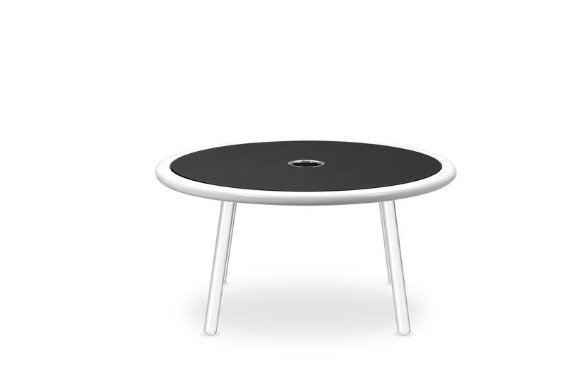 Illusion table circu treniq 1 1528459647040