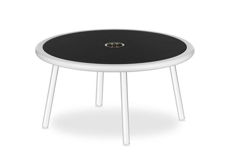 Illusion table circu treniq 1 1528459647044