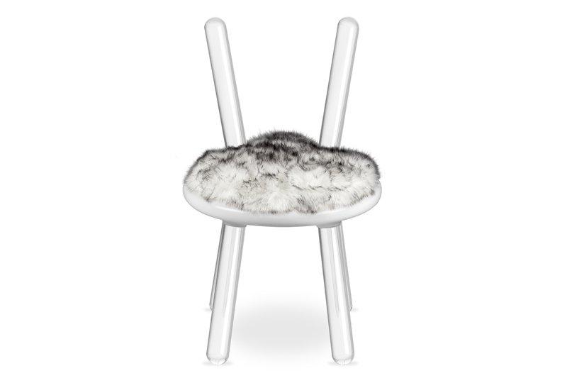 Illusion white bear chair circu treniq 1 1528460043566