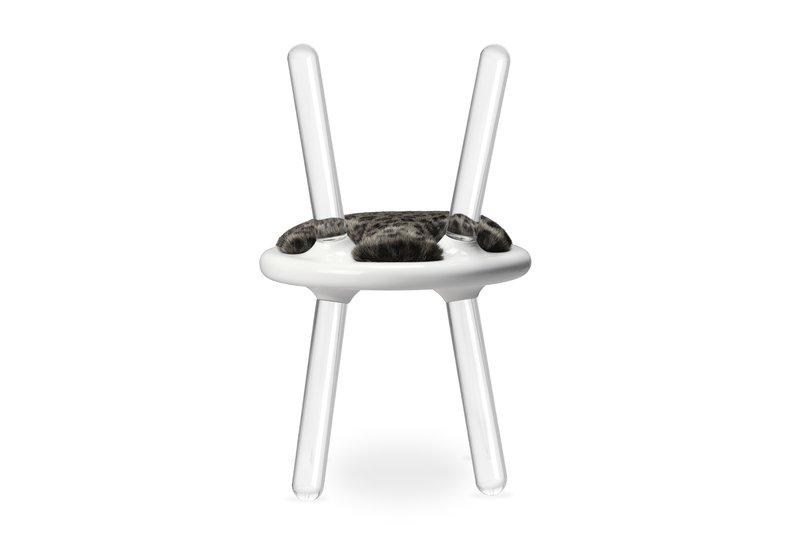 Illusion leopard chair circu treniq 1 1528460129230