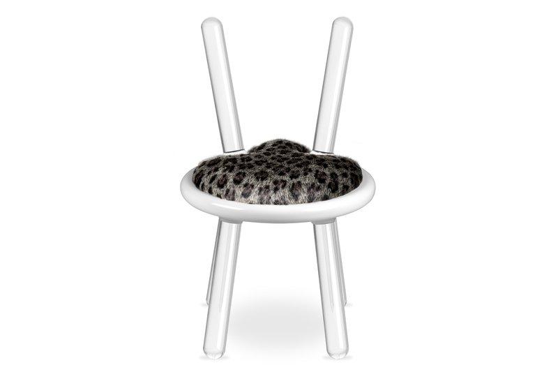 Illusion leopard chair circu treniq 1 1528460129224