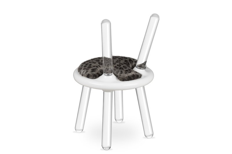 Illusion leopard chair circu treniq 1 1528460129228