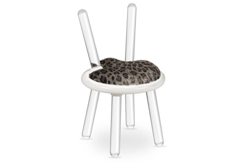 Illusion leopard chair circu treniq 1 1528460129226