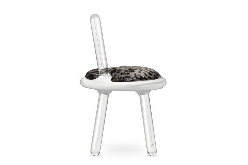 Illusion leopard chair circu treniq 1 1528460133039