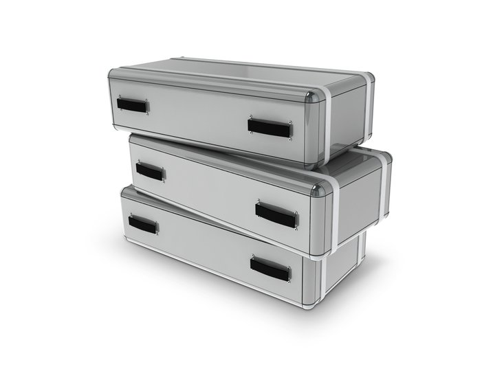 Sky 3 drawers circu treniq 1 1528460610841