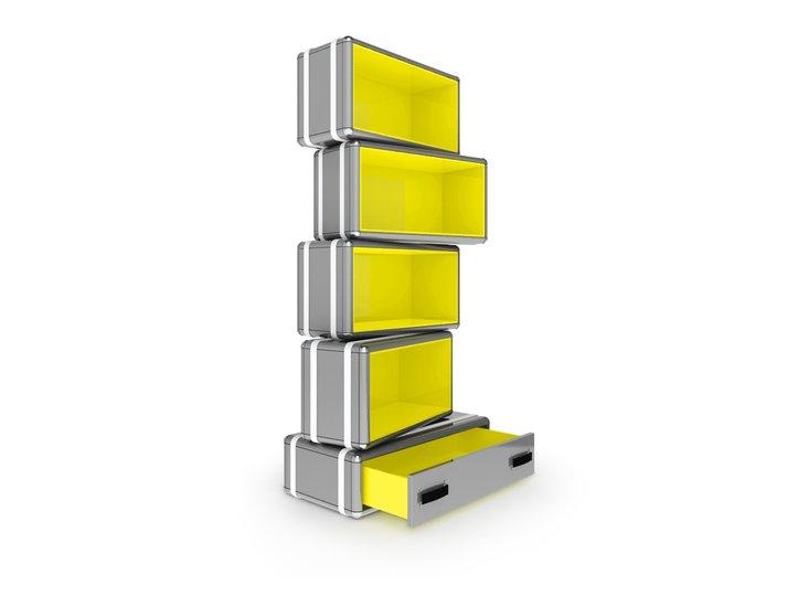Sky bookcase circu treniq 1 1528460685112