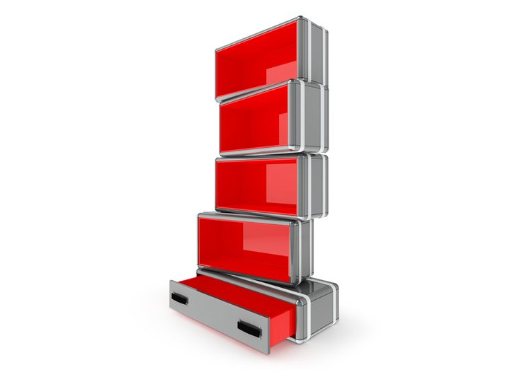 Sky bookcase circu treniq 1 1528460692858