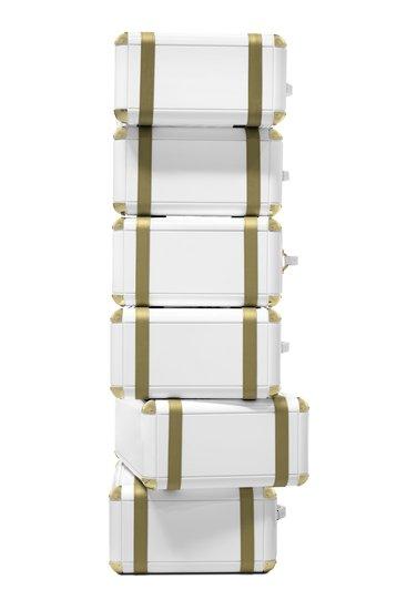 Fantasy air 6 drawers circu treniq 1 1528460951391