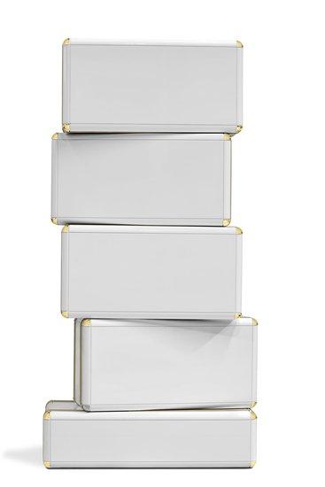 Fantasy air bookcase circu treniq 1 1528461259836