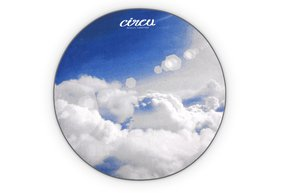 Sky-Rug_Circu_Treniq_0