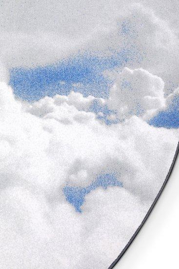 Sky circu treniq 1 1528463115166