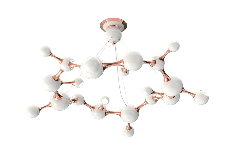 Atomic round circu treniq 1 1528463497959