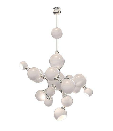Atomic suspension lamp circu treniq 1 1528463550040