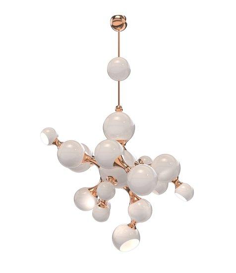 Atomic suspension lamp circu treniq 1 1528463550035