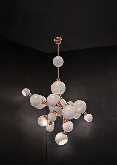 Atomic suspension lamp circu treniq 1 1528463550033