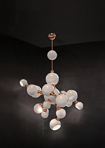 Atomic-Suspension-Lamp_Circu_Treniq_0