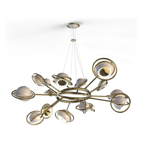 Cosmo suspension lamp circu treniq 1 1528463620962