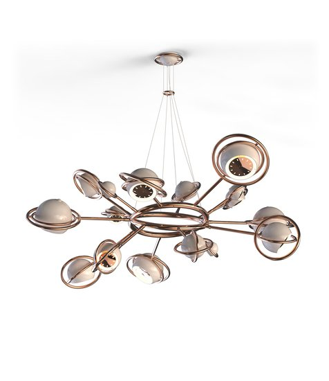 Cosmo suspension lamp circu treniq 1 1528463620960