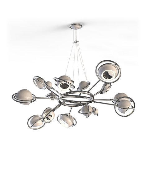 Cosmo suspension lamp circu treniq 1 1528463620964