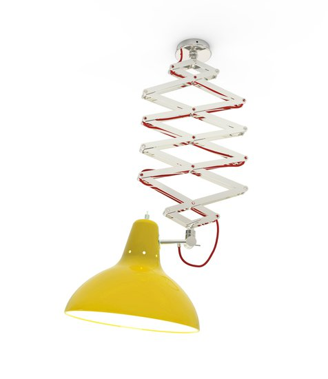 Diana suspension lamp circu treniq 1 1528463744842