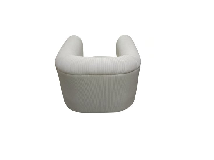 Nespera armchair northbrook furniture treniq 1 1528559073097