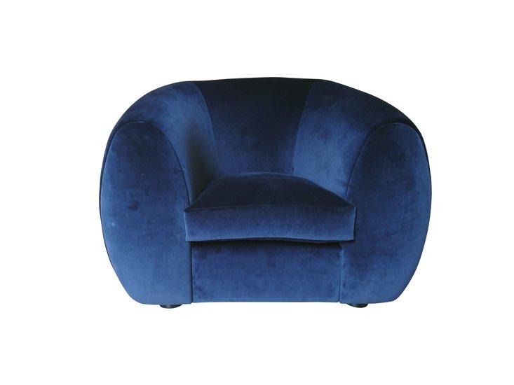 Langston armchair northbrook furniture treniq 1 1528561519700