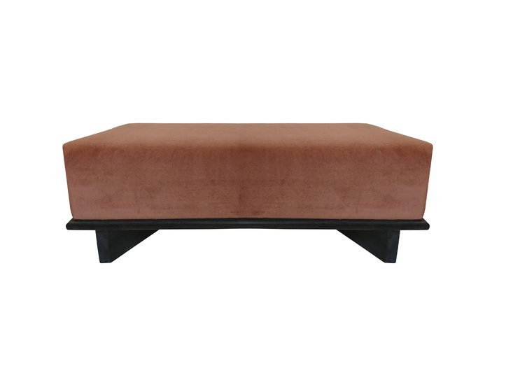 Bosphorus bench northbrook furniture treniq 1 1528564209446