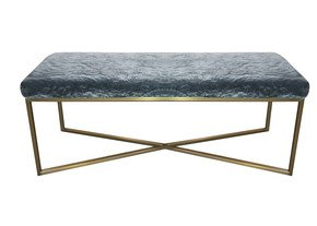 Hendon-Bench_Northbrook-Furniture_Treniq_0