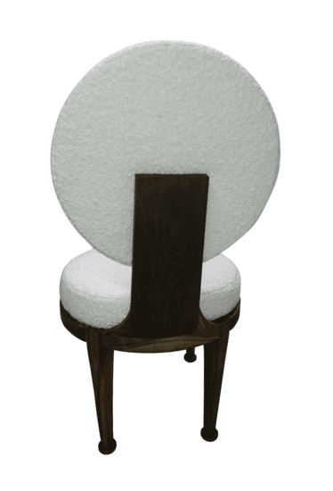 Eclat side chair northbrook furniture treniq 4 1528632786005