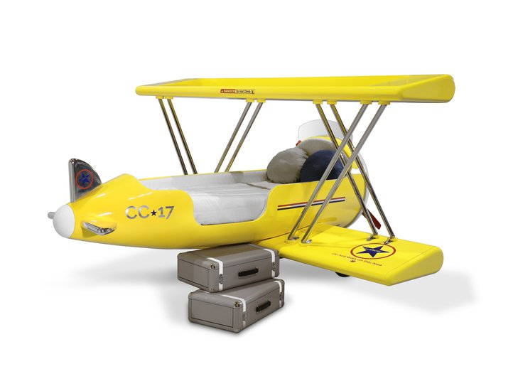 Sky b plane circu treniq 1 1528701833922