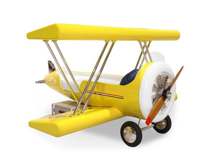 Sky b plane circu treniq 1 1528701833919