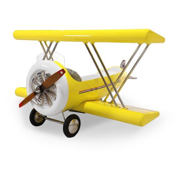 Sky b plane circu treniq 1 1528701833911