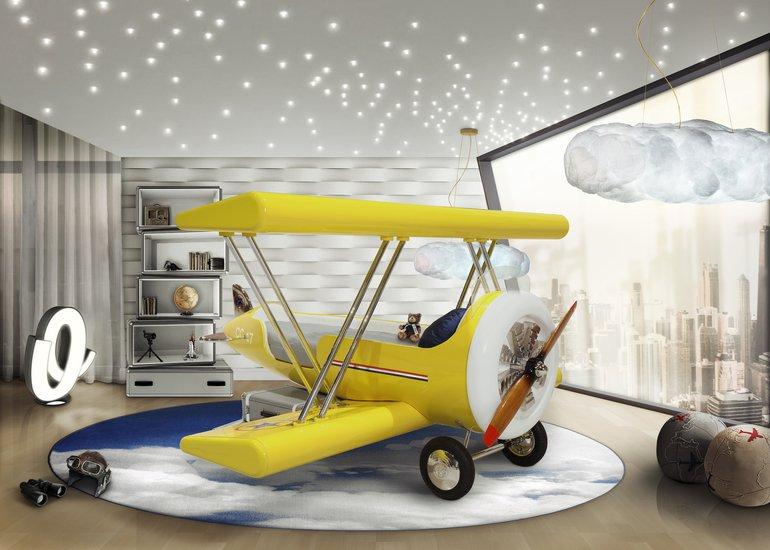 Sky b plane circu treniq 1 1528701833909