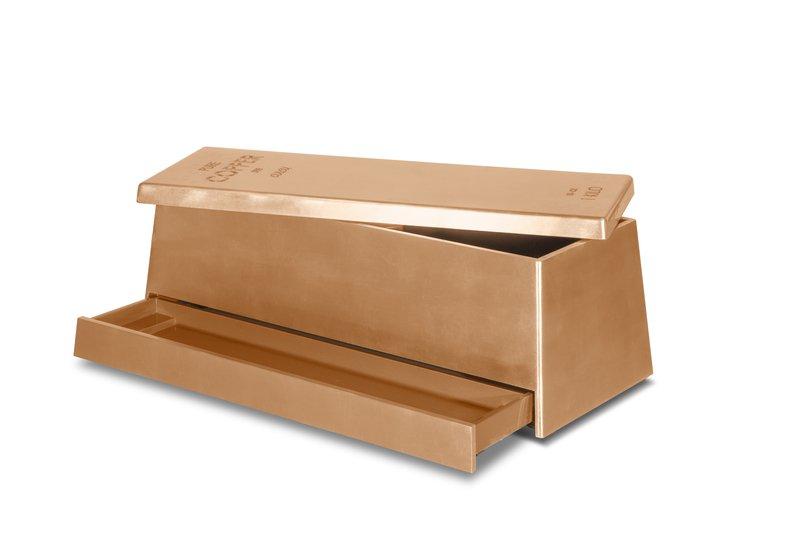Copper box circu treniq 1 1528703530772