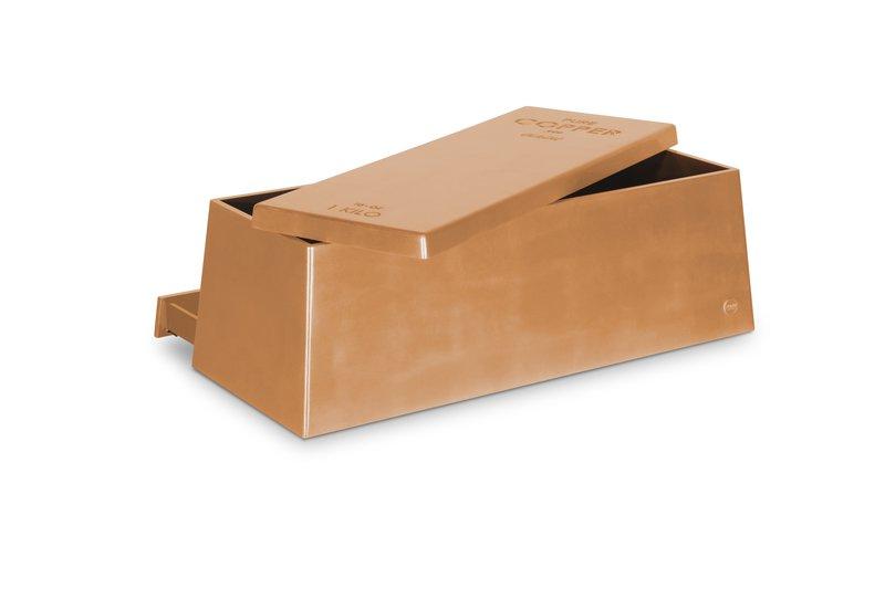 Copper box circu treniq 1 1528703530776