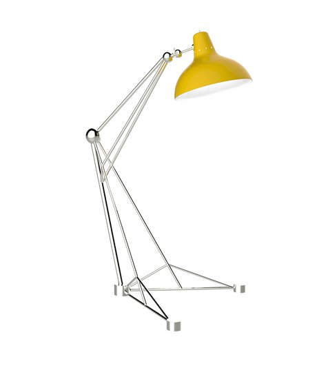 Diana floor lamp circu treniq 1 1528705889599