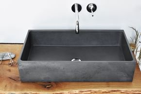 box-tenci-basin