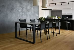 Lucca-large-dining-table