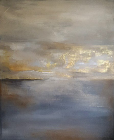 %22far from%22 painting egles paintings treniq 1 1528821825039