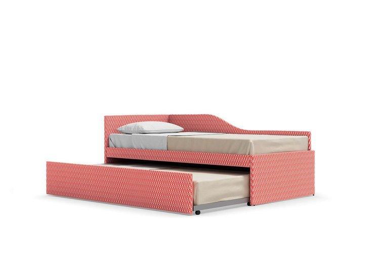 Whippy sofa bed by nidibatis fci london treniq 1 1529065731996