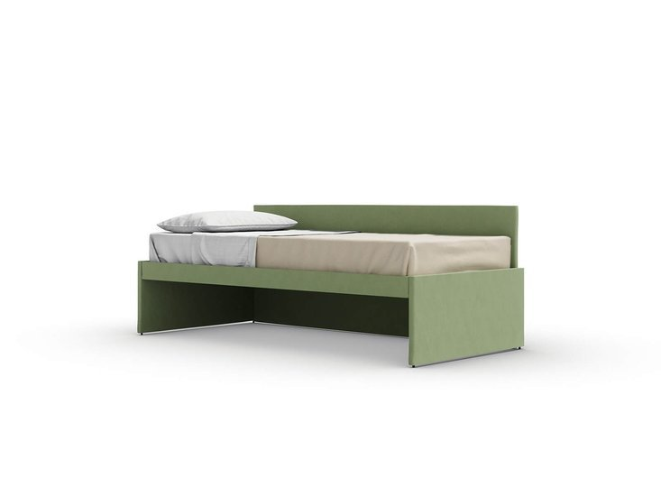 Whippy sofa bed by nidibatis fci london treniq 1 1529065731993