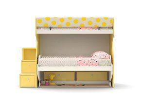 Tippy-Bunk-Convertible-Bed-By-Nidibatis_Fci-London_Treniq_0