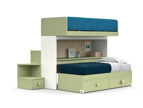 Skid-Sliding-Bunk-Bed-By-Nidibatis_Fci-London_Treniq_0