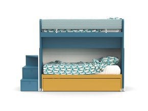Slot-Sliding-Bunk-Bed-By-Nidibatis_Fci-London_Treniq_0